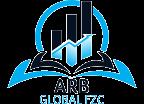 ARB Global FZC