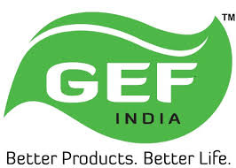 Gemini Edibles and Fats Pvt Ltd