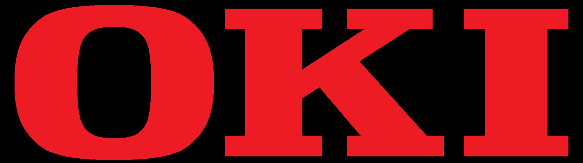 Oki Europe Ltd