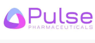 Pulse Phramaceuticals Pvt Ltd