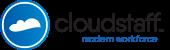 Cloudstaff.com