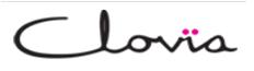 Clovia.com