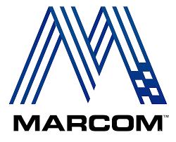 Marcom Technologies