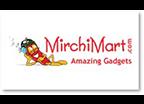 Mirchimart.com