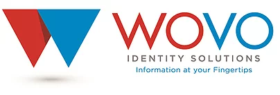 WoVo Identity Solutions