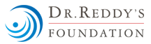 Dr Reddy's Foundation