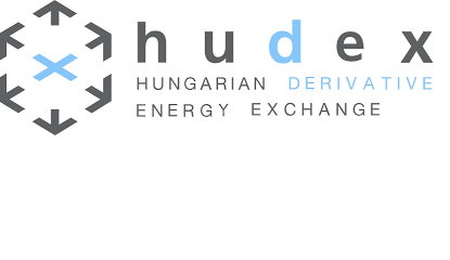Hungarian Derivative Enegry Exchange
