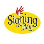 SigningTime