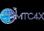 MTC4X