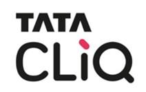 Tata Cliq