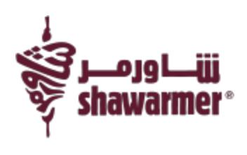 Shawarmer