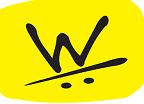 Wendell Rodricks
